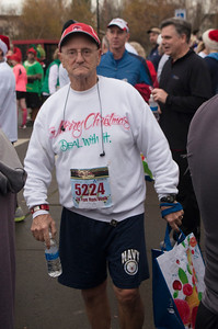 Jingle Bell Run 2 (202 of 211)