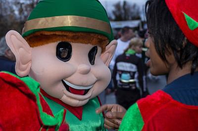 Jingle Bell Run 1 (10 of 106)
