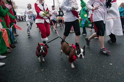 Jingle Bell Run 2 (172 of 211)
