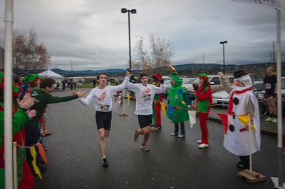 Jingle Bell Run 2 (106 of 211)