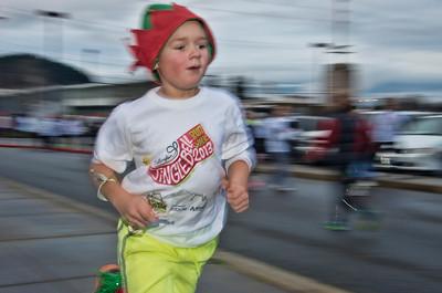 Jingle Bell Run 2 (22 of 211)