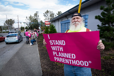 Planned Parenthood Love In-22