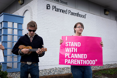 Planned Parenthood Love In-60