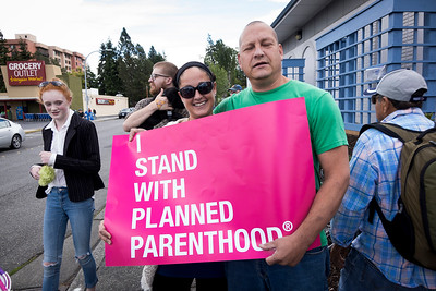 Planned Parenthood Love In-59