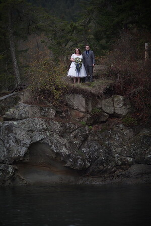Rebecca and Aaron 290