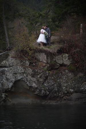 Rebecca and Aaron 294