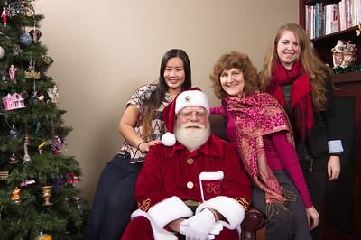 Santa 2014 (27)