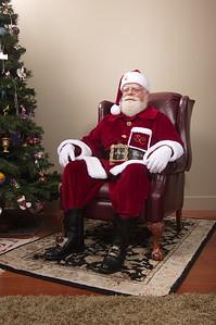 Santa 2014 (7)