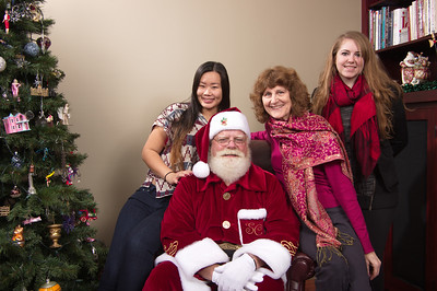 Santa 2014 (25)