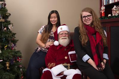 Santa 2014 (22)