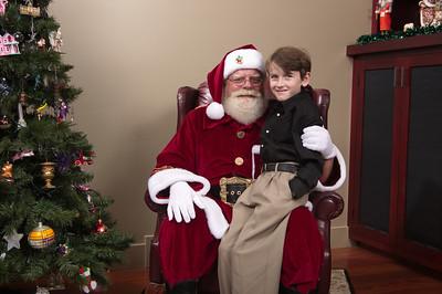 Santa 2014 (14)