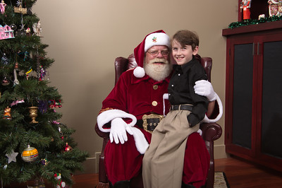 Santa 2014 (16)