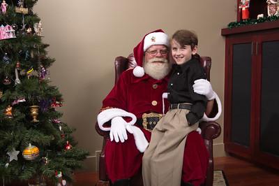 Santa 2014 (15)