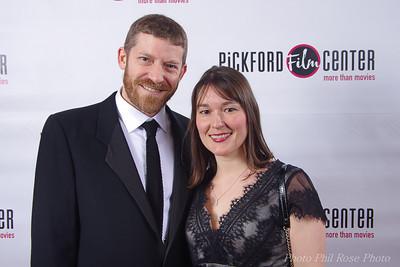 The Oscars 2014-33
