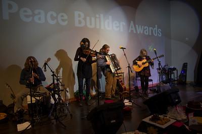 WDRC Peacebuilders 2015 008