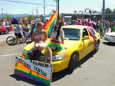 Pride parade 004
