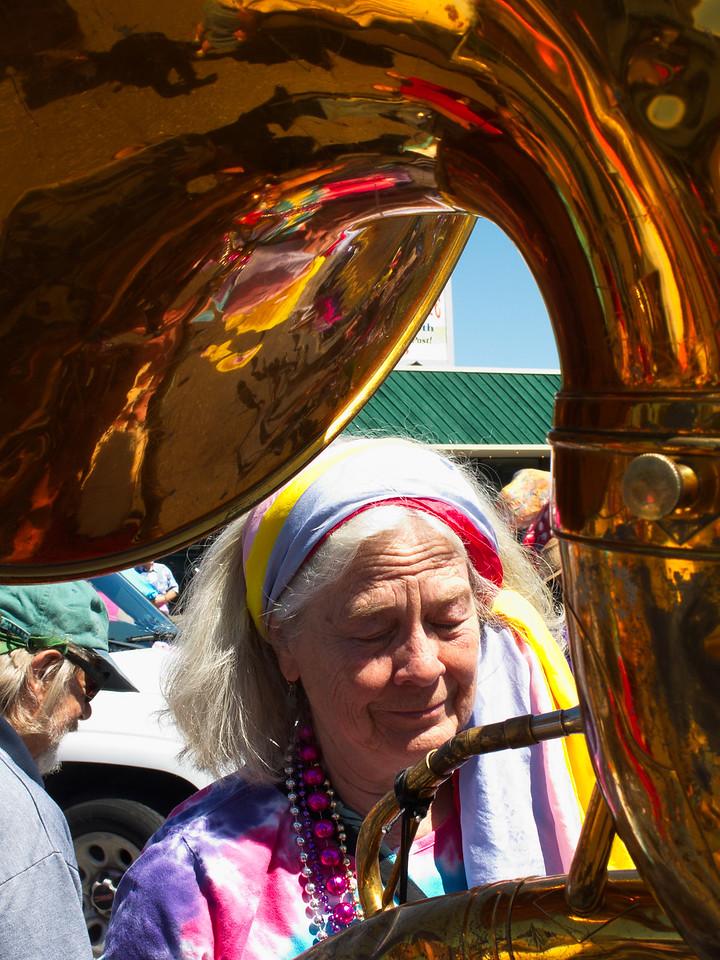 Pride parade 038