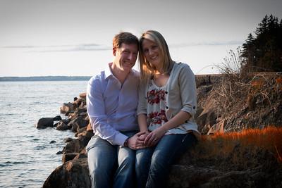 Brad and Tina (50 of 123)