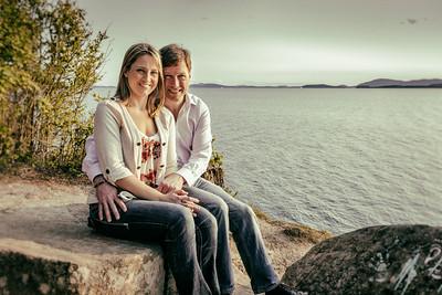 Brad and Tina (120 of 123)