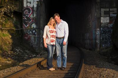 Brad and Tina (68 of 123)