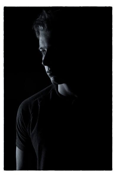 Brent Gatsby-20