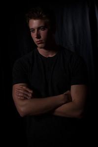 Brent Gatsby-15