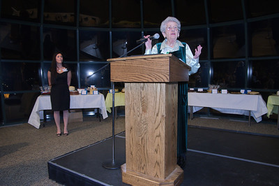Peacebuilder Awards Ceremony 034
