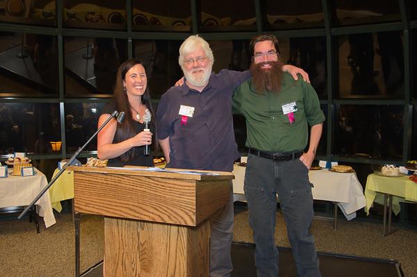 Peacebuilder Awards Ceremony 106
