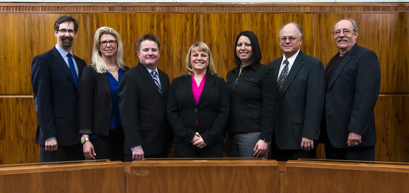 City Council 2-9