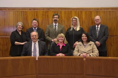 Council-15