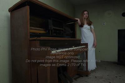 Emma 2 (70 of 74)