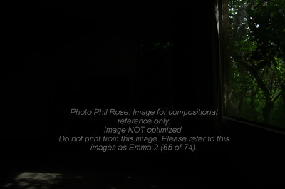 Emma 2 (65 of 74)