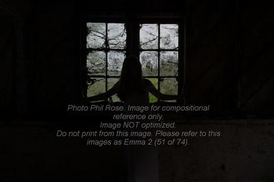 Emma 2 (51 of 74)