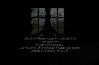 Emma 2 (50 of 74)