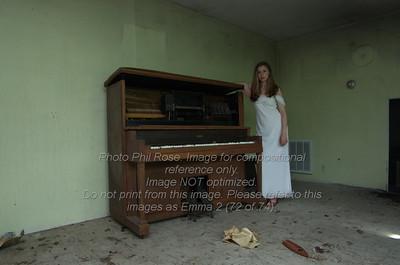 Emma 2 (72 of 74)