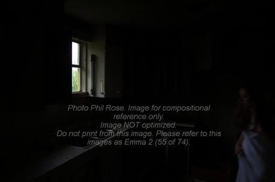Emma 2 (55 of 74)