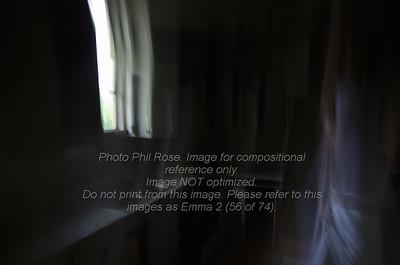 Emma 2 (56 of 74)