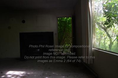 Emma 2 (64 of 74)