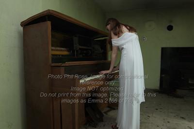 Emma 2 (66 of 74)