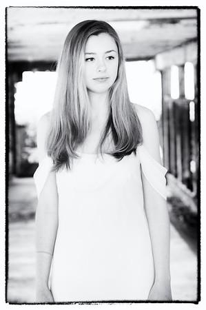 Emma (6 of 67)