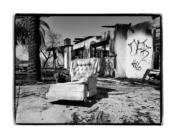 Southern California 01
