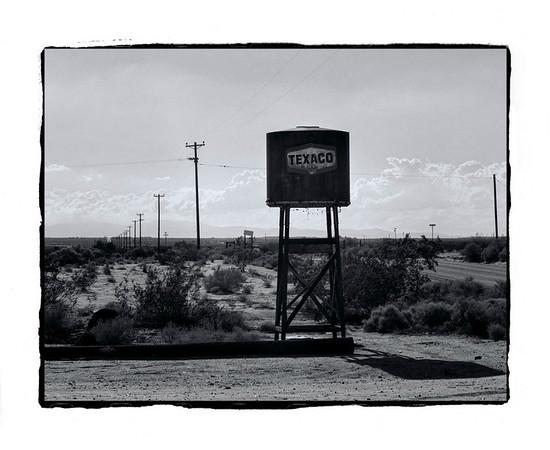 Southern California 09