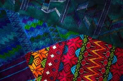 Guatemala textiles For Trip (8)