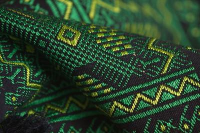 Guatemala textiles For Trip (29)