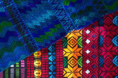 Guatemala textiles For Trip (6)