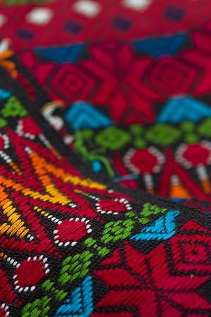Guatemala textiles For Trip (24)