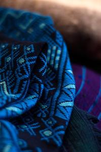 Guatemala textiles For Trip (66)