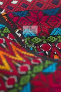 Guatemala textiles For Trip (23)