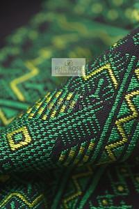Guatemala textiles For Trip (27)