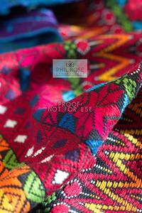 Guatemala textiles For Trip (1)